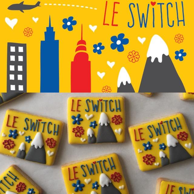 LeSwitch_2CE9E2E7-AD34-4CDD-95C7-C8C53F061B1D.jpg