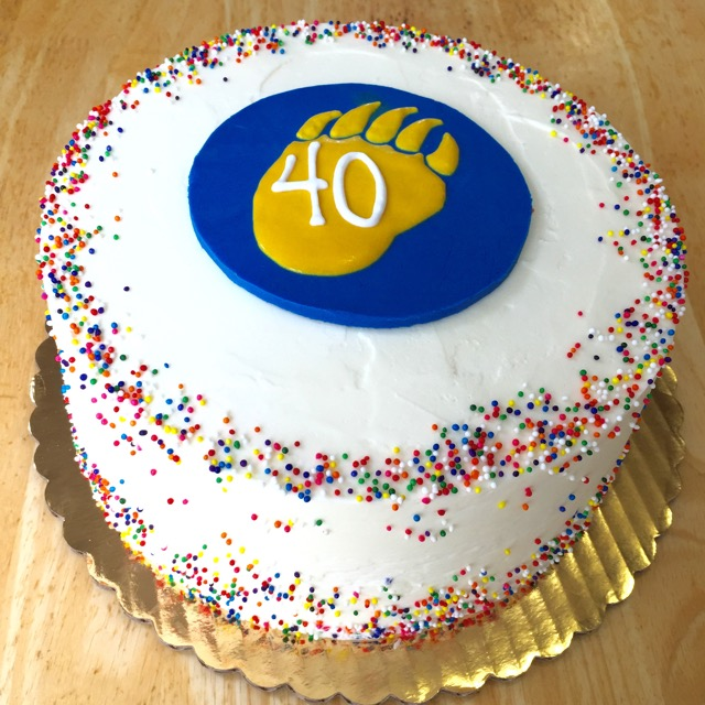 cake-Cal_IMG_0034.jpg