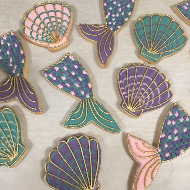 mermaid-purple teal_IMG_9664.jpg
