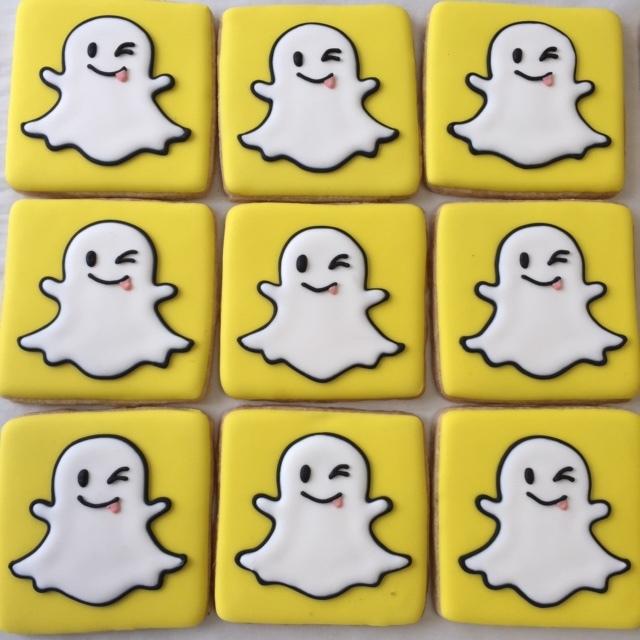 Snapchat_IMG_0664.JPG