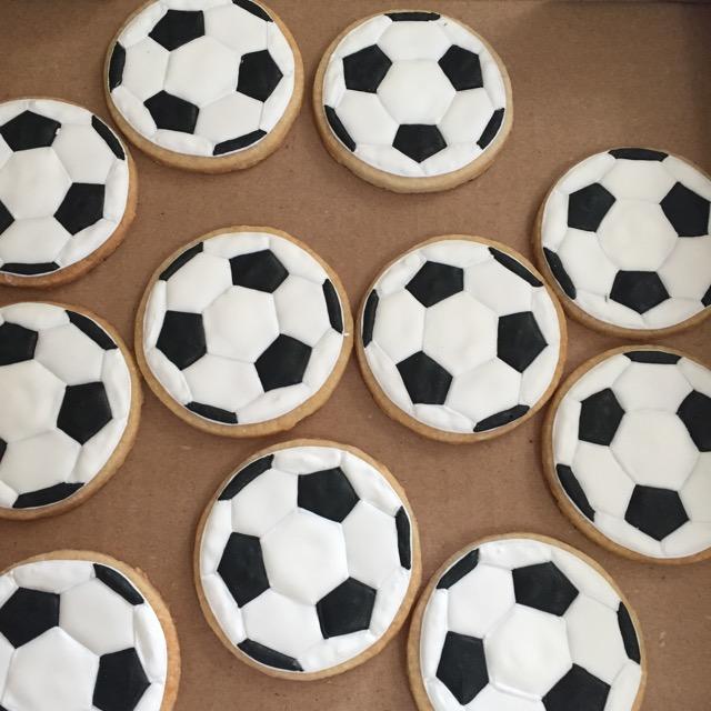 Soccer_IMG_0350.jpg