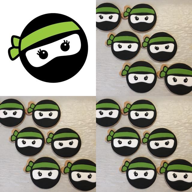 Office Ninjas.jpg