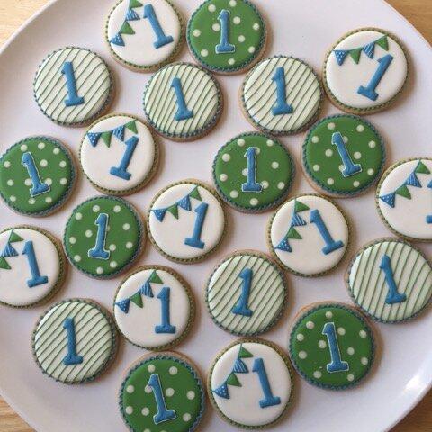 1st bday-Seb cookies-platter_IMG_5591.jpeg