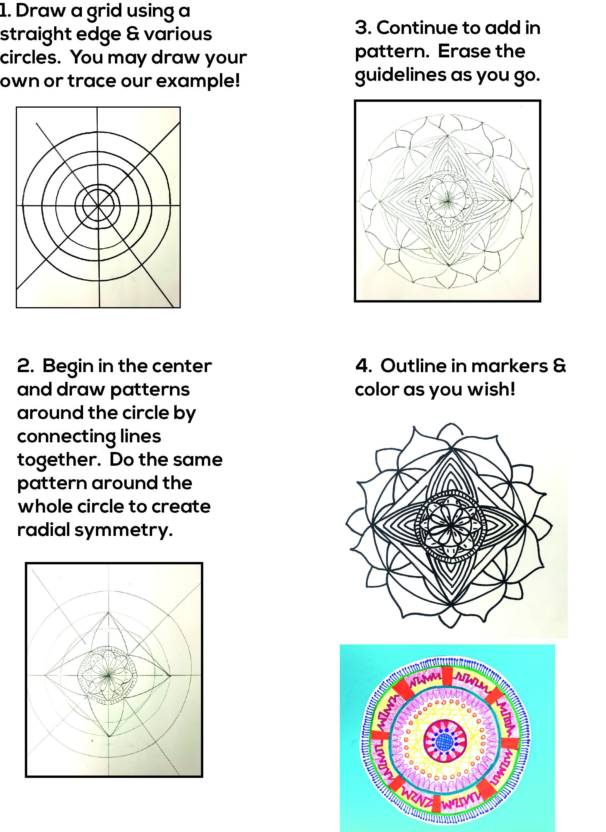 Mandala Instructions.jpg
