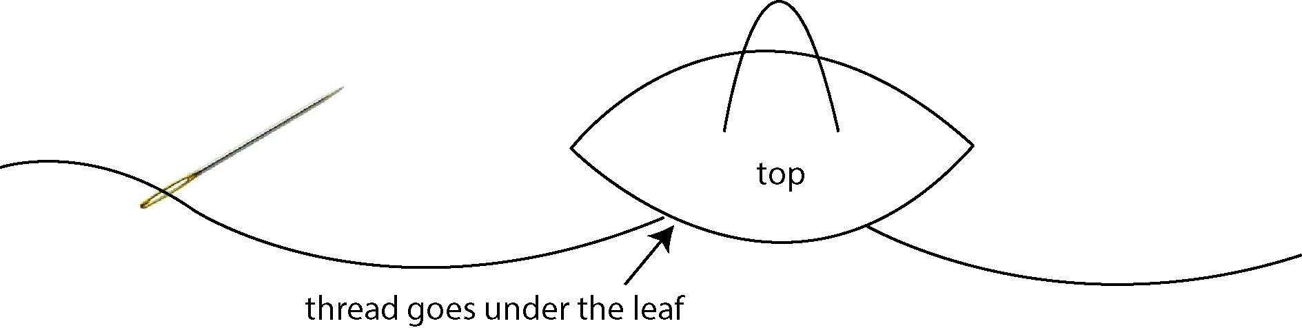 leaf_diagram.jpg