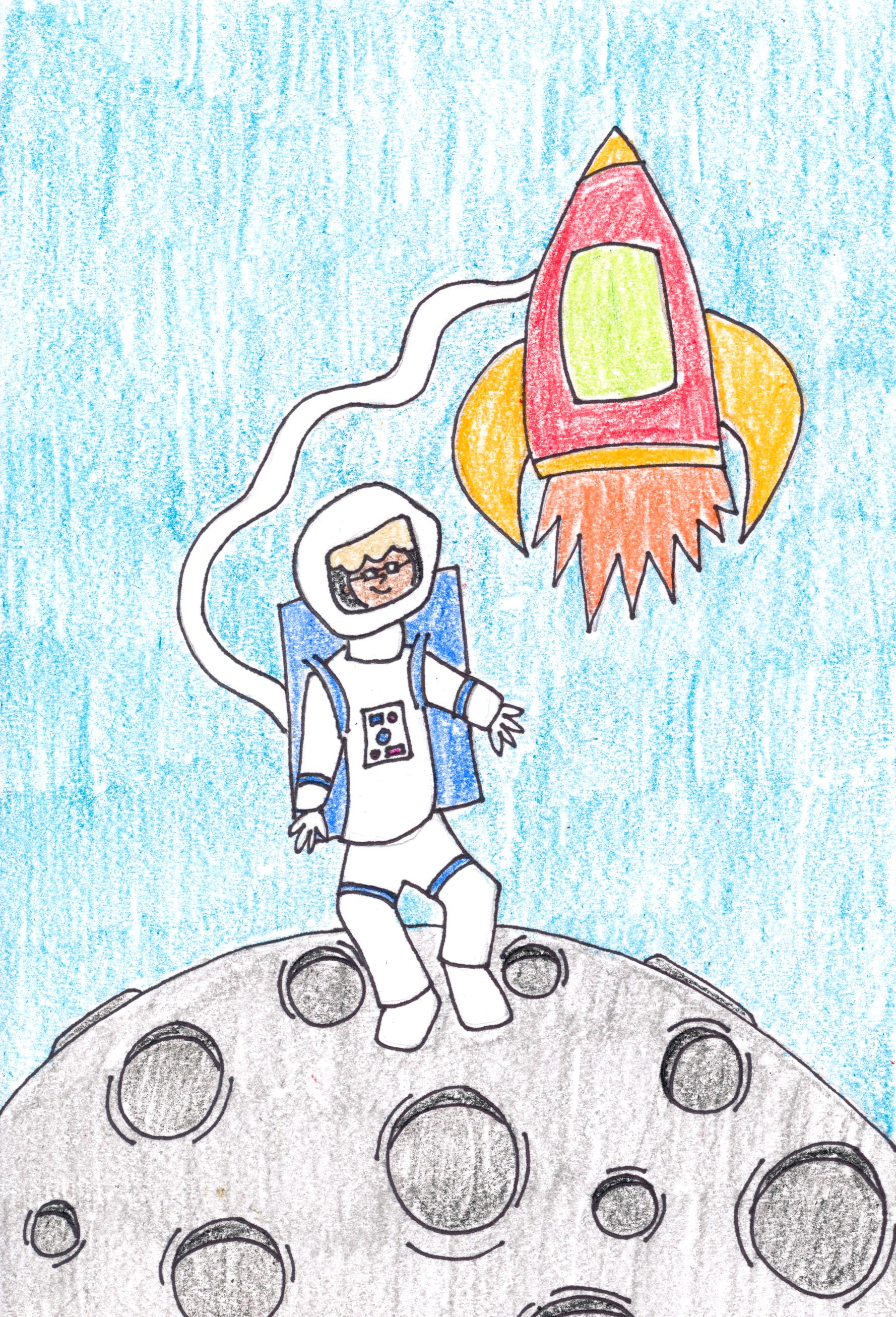 Space_1.jpeg