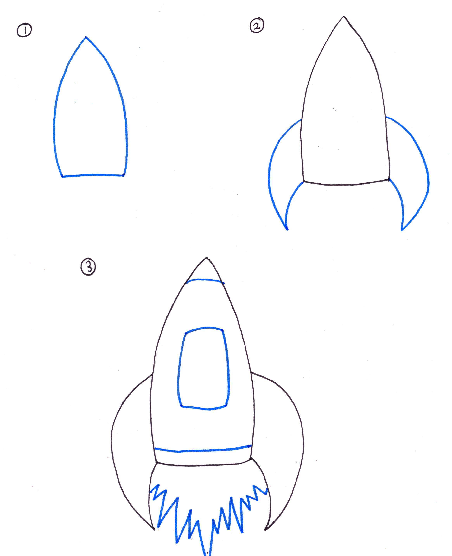 Space_4.jpeg