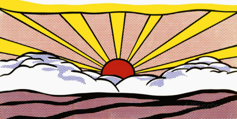 roy-lichtenstein-sunrise-c-1965.jpg