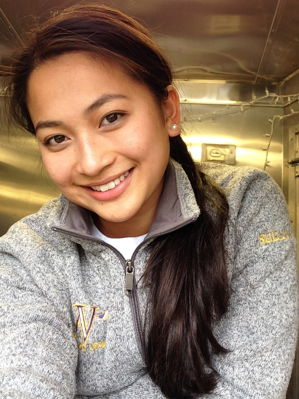 MARY PHAN   Mary is a native Memphian and graduate of Rhodes College with a double major in Economics and Art History. She is active in the arts community in Memphis whether she is playing her fiddle at a show or helping out with an art installation. She also enjoys wood burning, lettering, and painting. She's excited for the future of art in Memphis and is glad she can be a part of it through places like the Art Project.