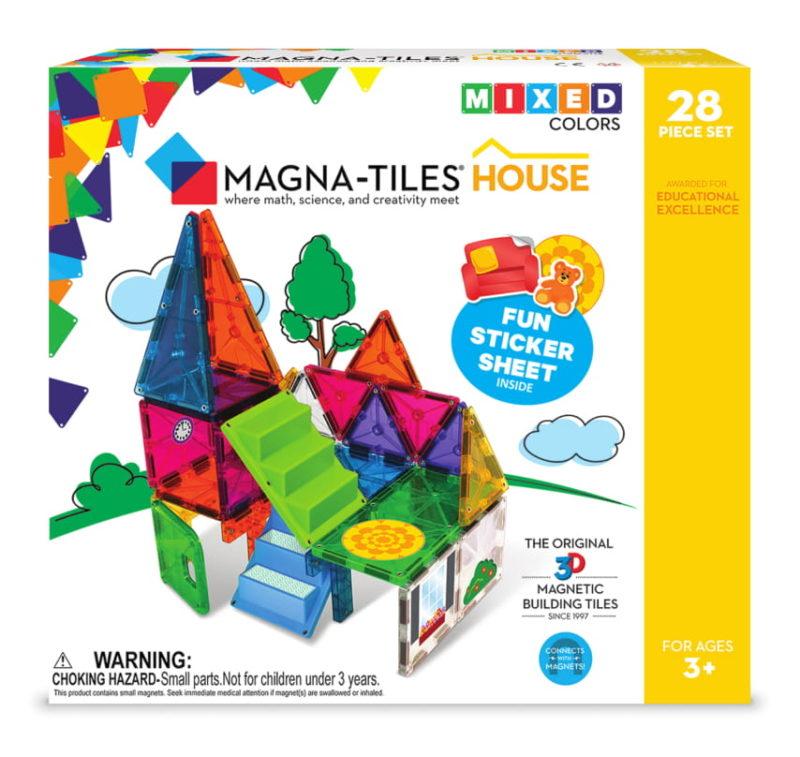Magna-Tiles_House_28pc-JPEG-800x757.jpg