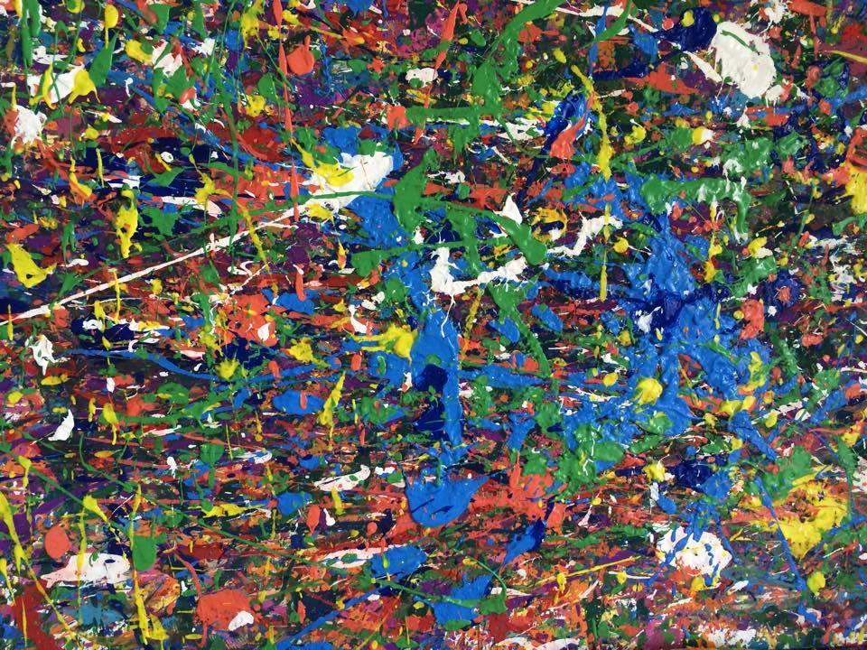 Pollock.jpeg