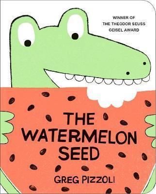 Watermelonseed.jpg
