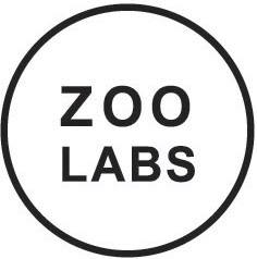 We are excited to announce that EMN has been selected for October 2015 Zoo Lab Music Residency! We will be recording our super awesome second album as well as  transforming our approach about how music and business work together !