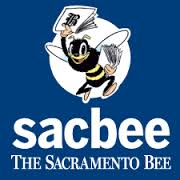 """Thank you  Sacramento Bee  for the awesome and insightful article!   """" EMN's approach troubles classical fan as well as hip-hop musicians"""""""