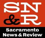 """Thank you  Sacramento News & Review - SN&R  for the nice feature! Indeed, EMN is   """"summoning a new era of hip-hop""""!"""