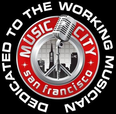 Thanks  Music City Radio  for the wonderful interview!  Click here to listen/read!