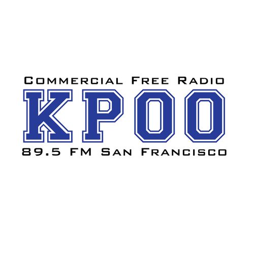 EMN music director, JooWan Kim, will be on  KPOO on Friday, 2/22 at 11pm, PST ! We're going to talk about ESPN commission, the new album, and actually play the commissioned track, California Soul! Don't want to miss it!