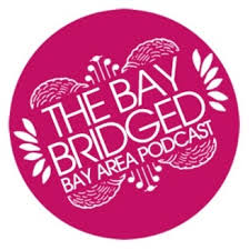 Thanks for the shout  The Bay Bridged!  See you at  Harmonia on Saturday!