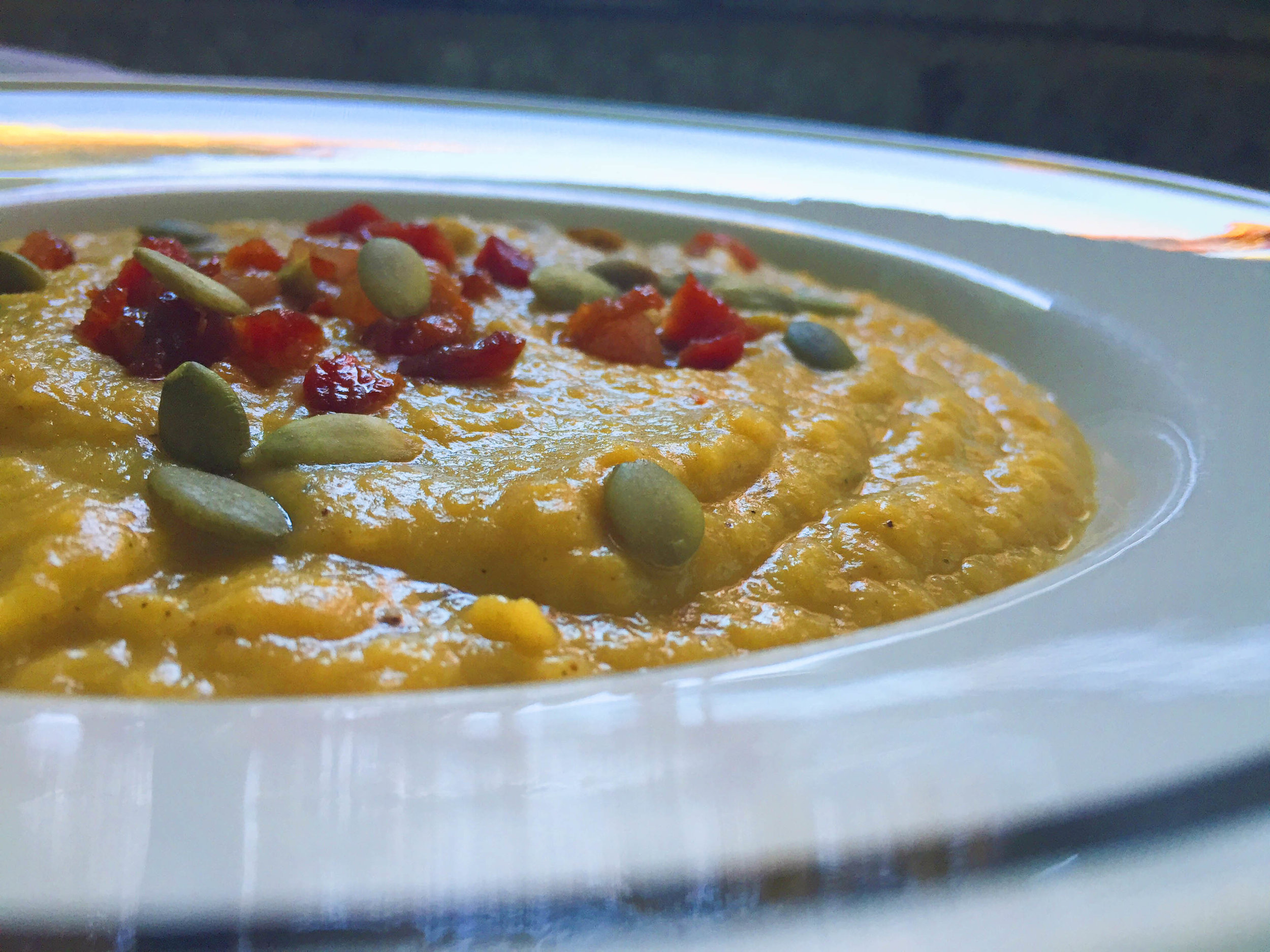 roasted_veggies_salad_chicken_main-125.jpg