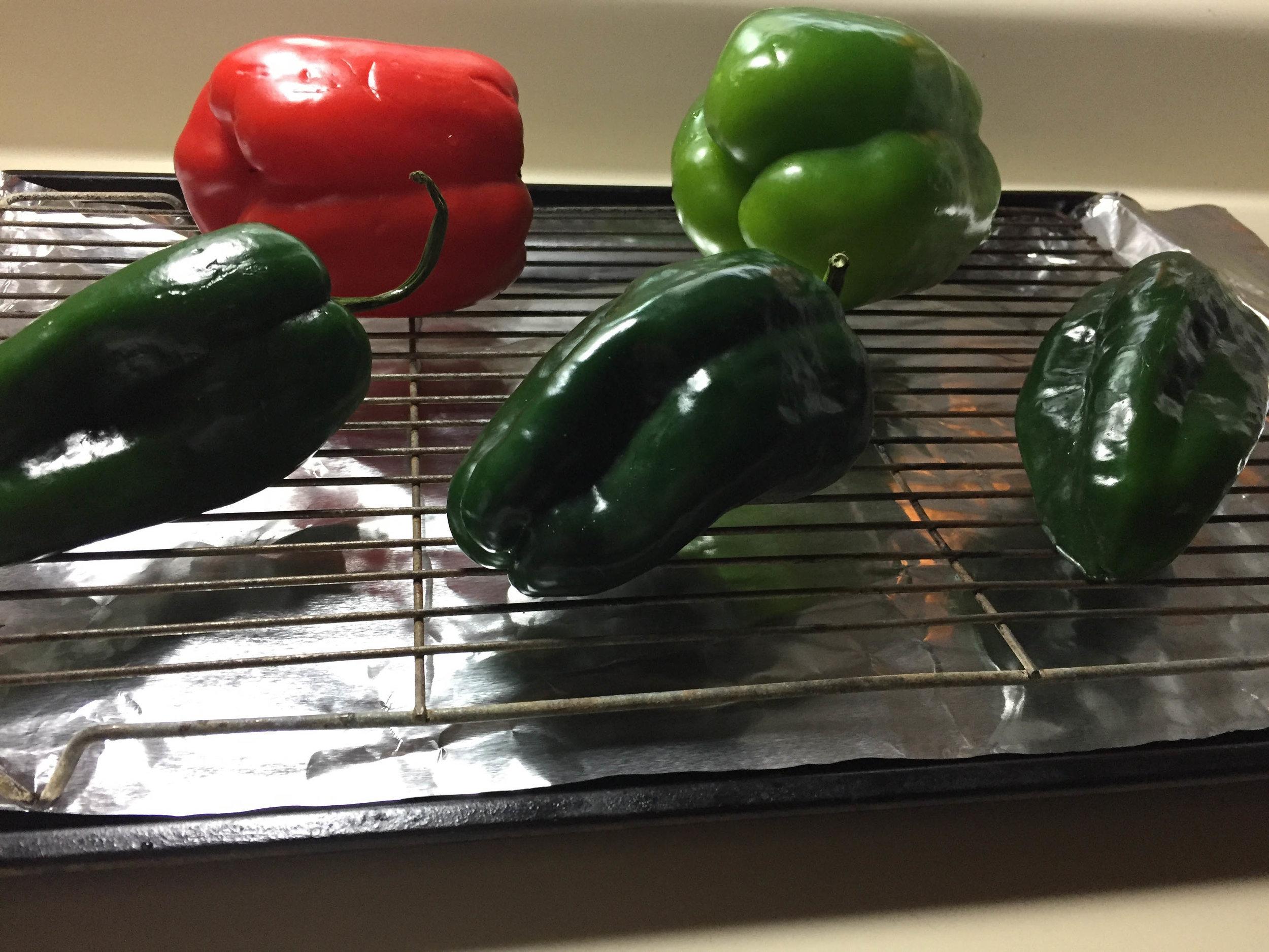 roasted_veggies_salad_chicken_main-4.jpg