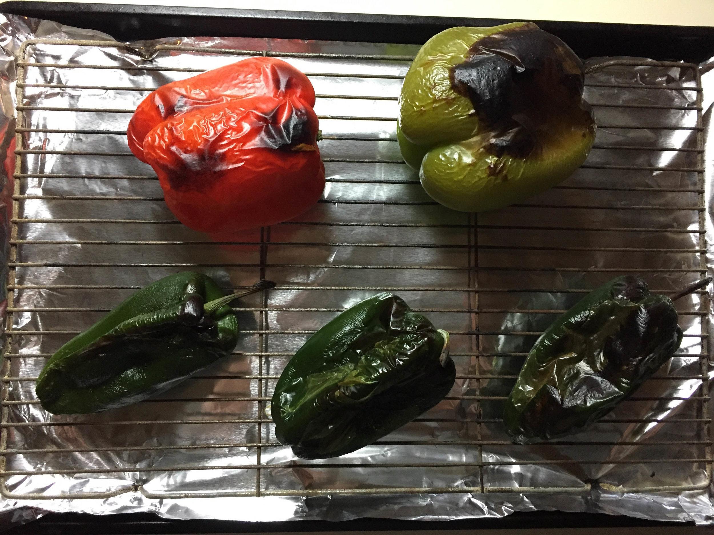 roasted_veggies_salad_chicken_main-5.jpg