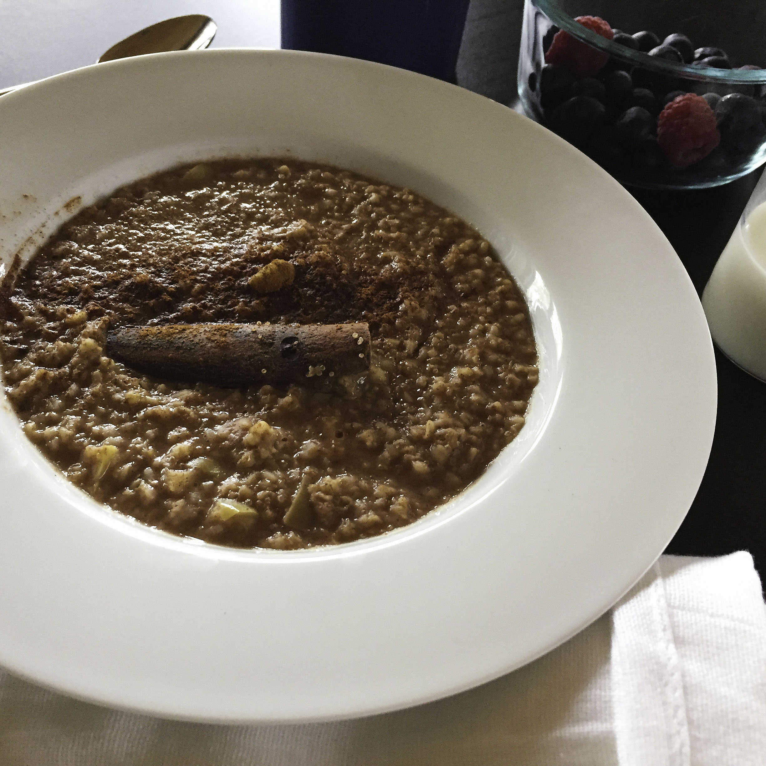 apple_cinnamon_porridge_4.jpg