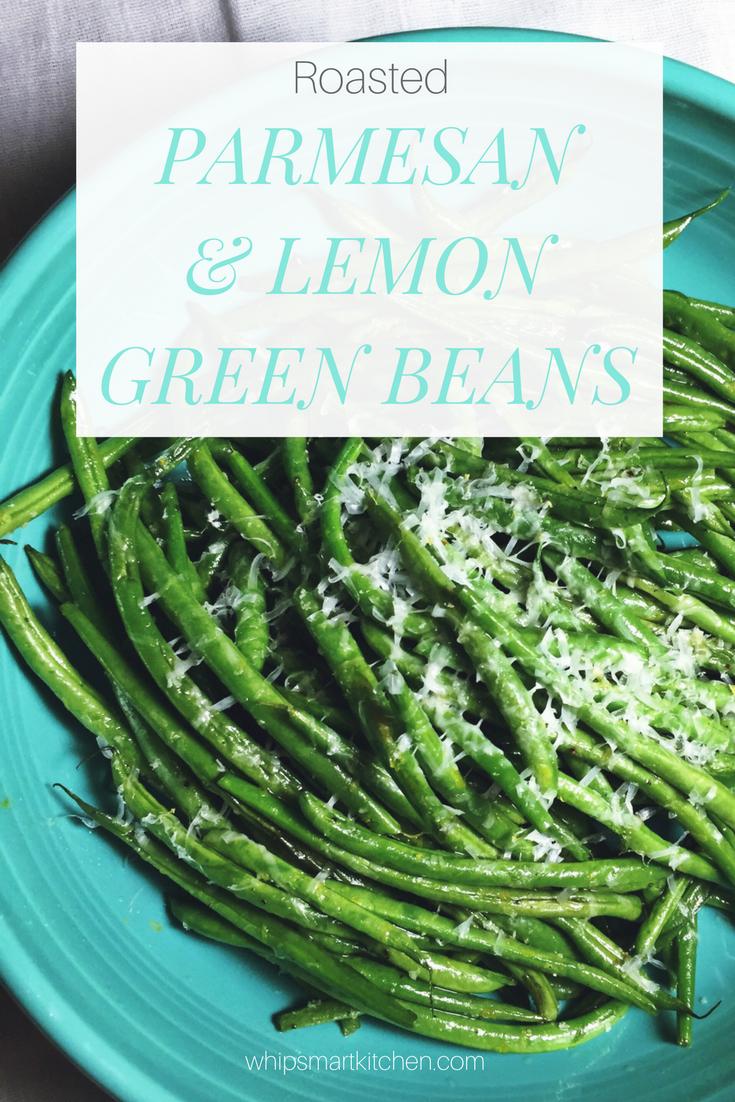 roasted-parm-lemon-green-beans