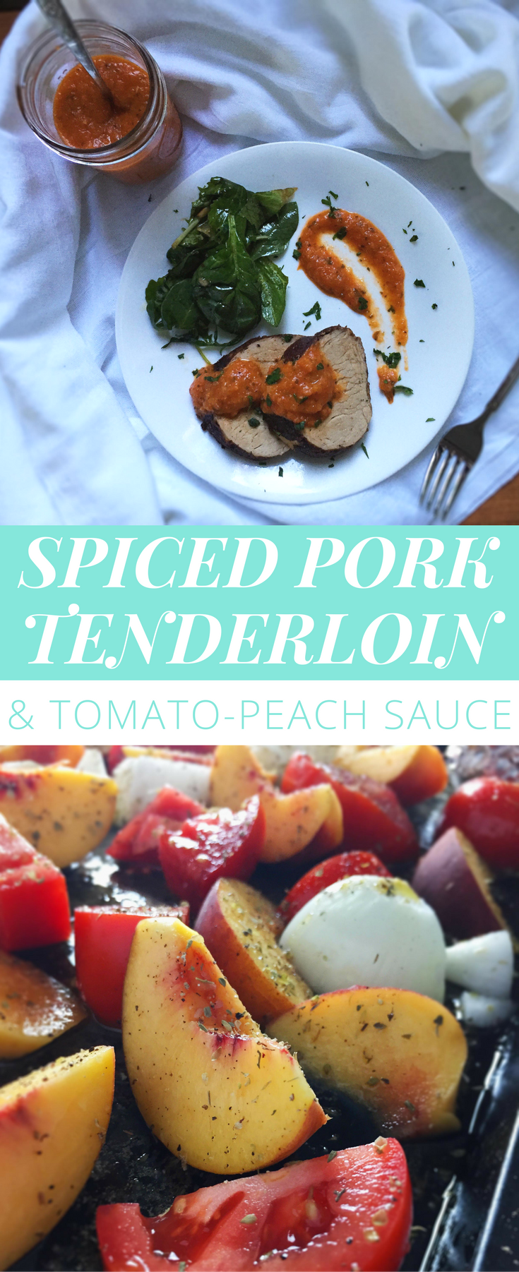spiced-pork-tenderloin-w-tomato-peach-sauce-long-pin