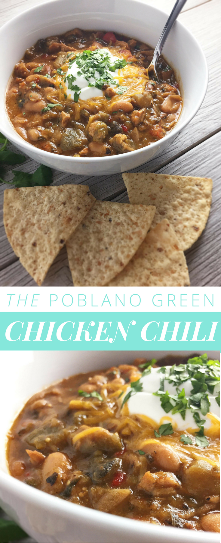 the-poblano-green-chicken-chili-pin.png