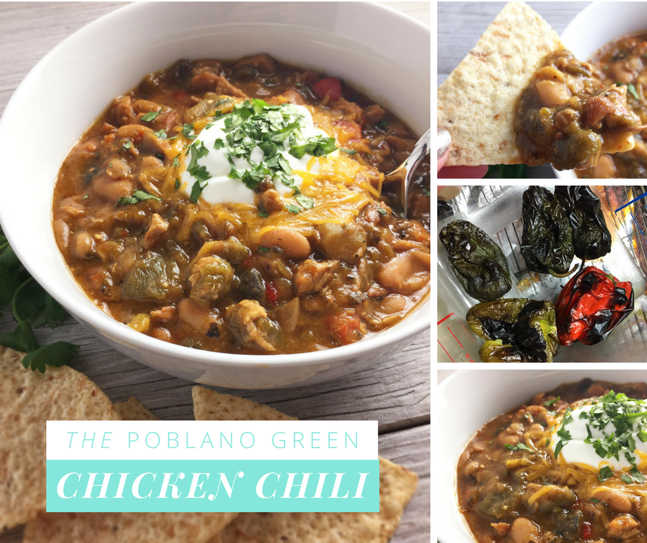the-poblano-green-chicken-chili