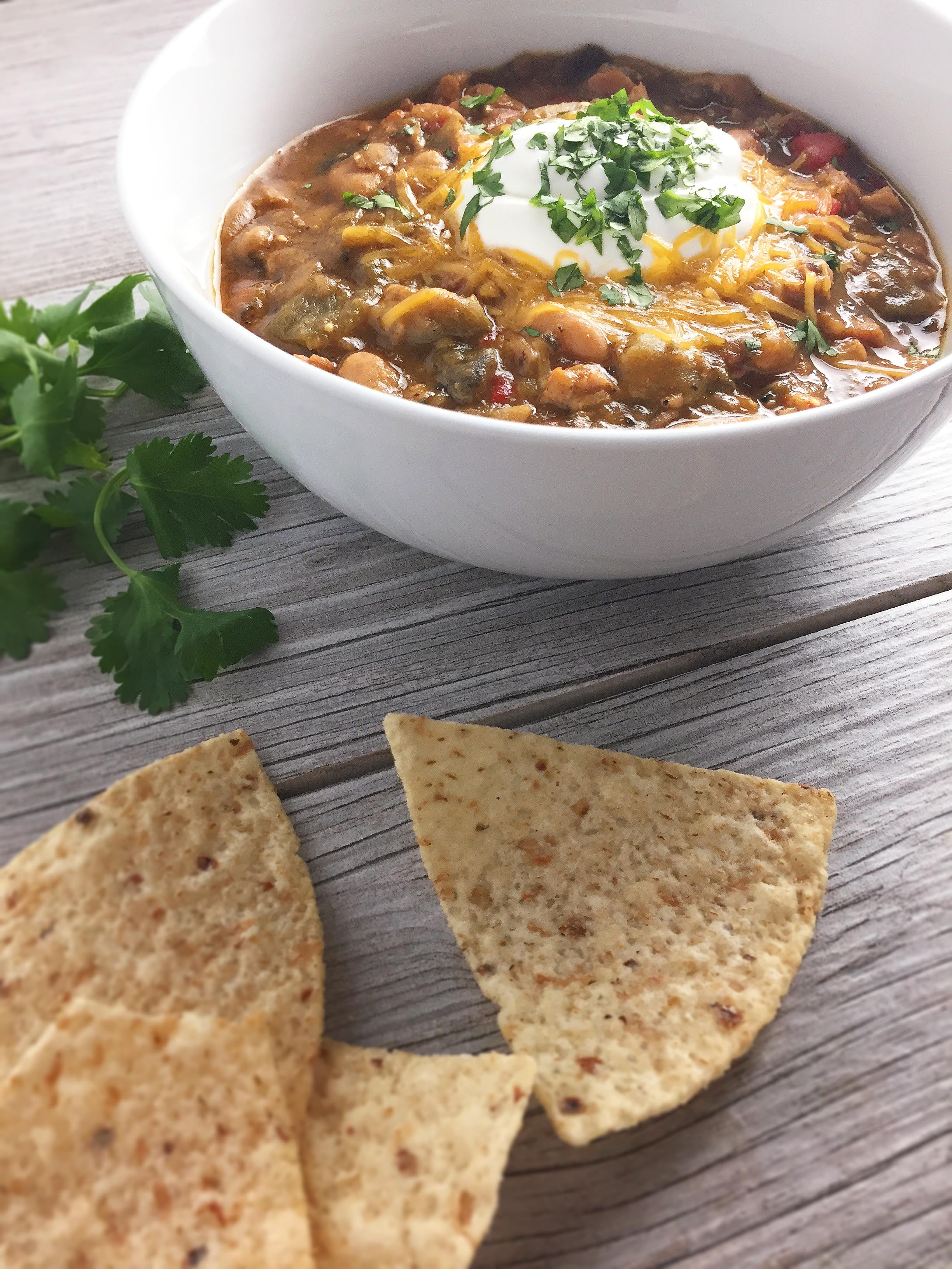 the-poblano-green-chicken-chili4.jpg