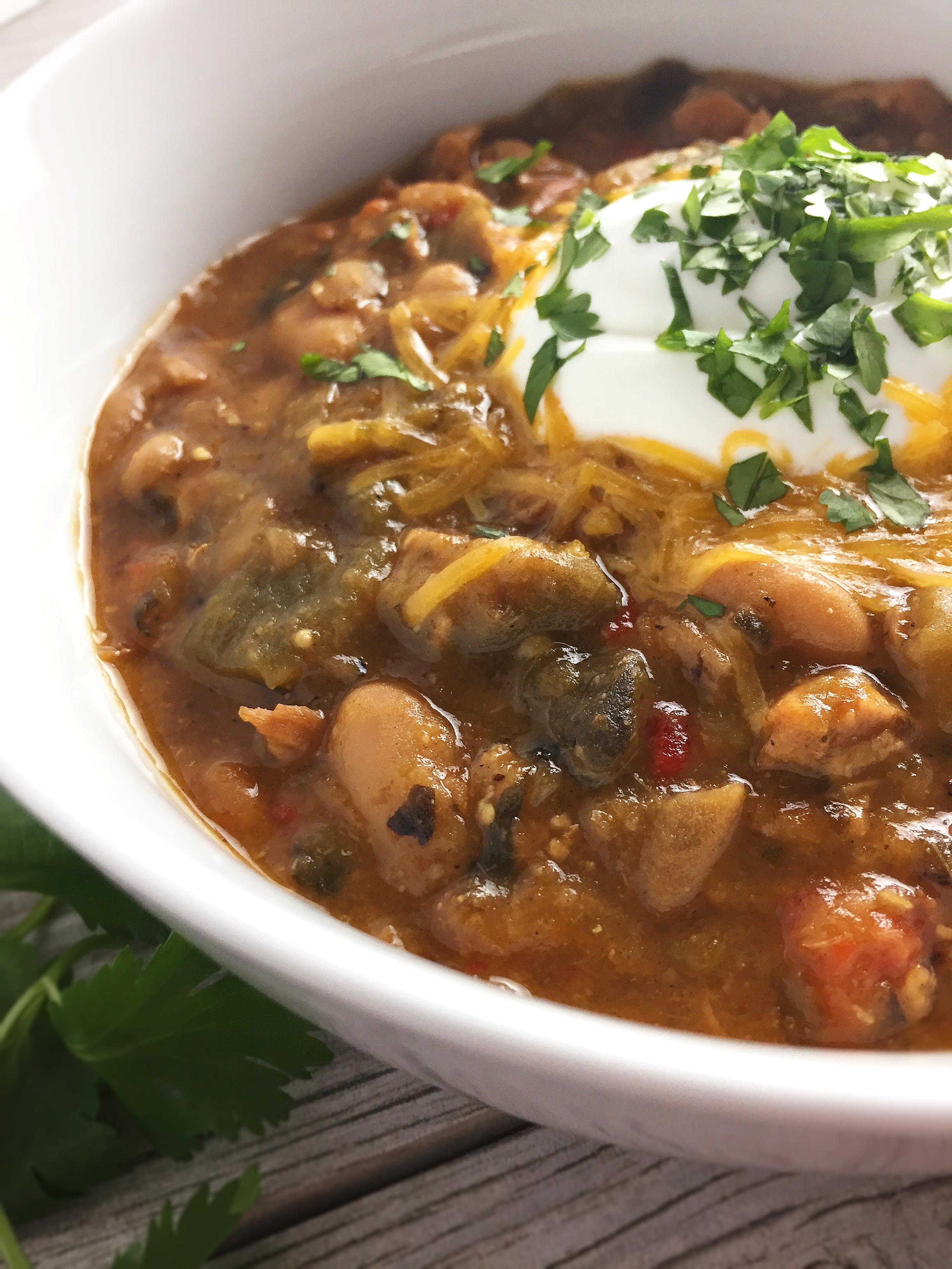 the-poblano-green-chicken-chili.jpg