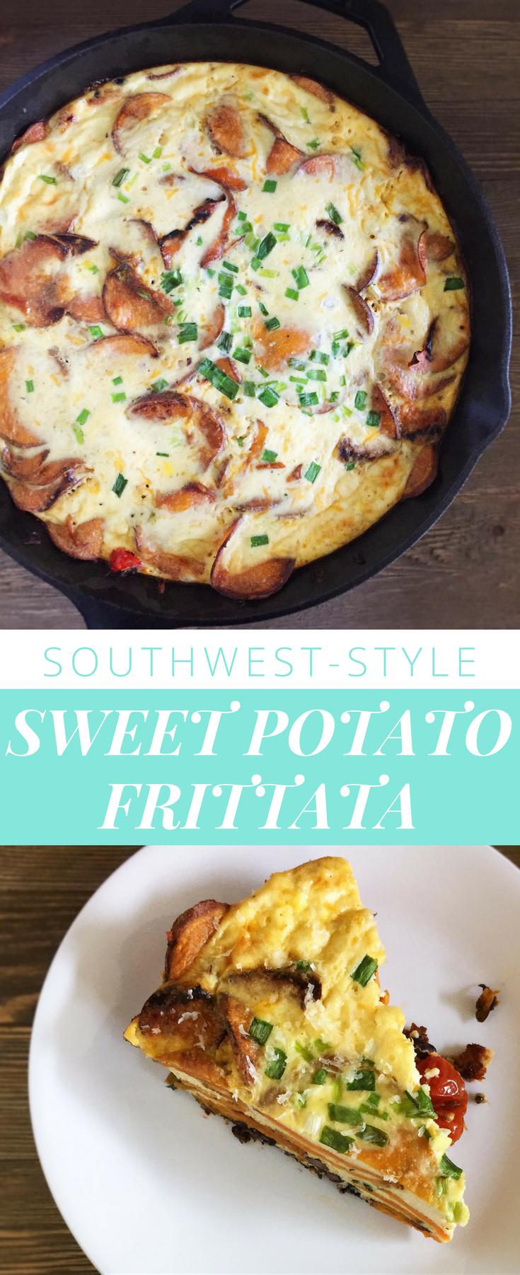 southwest-style-sweet-potato-frittata-pin6.png
