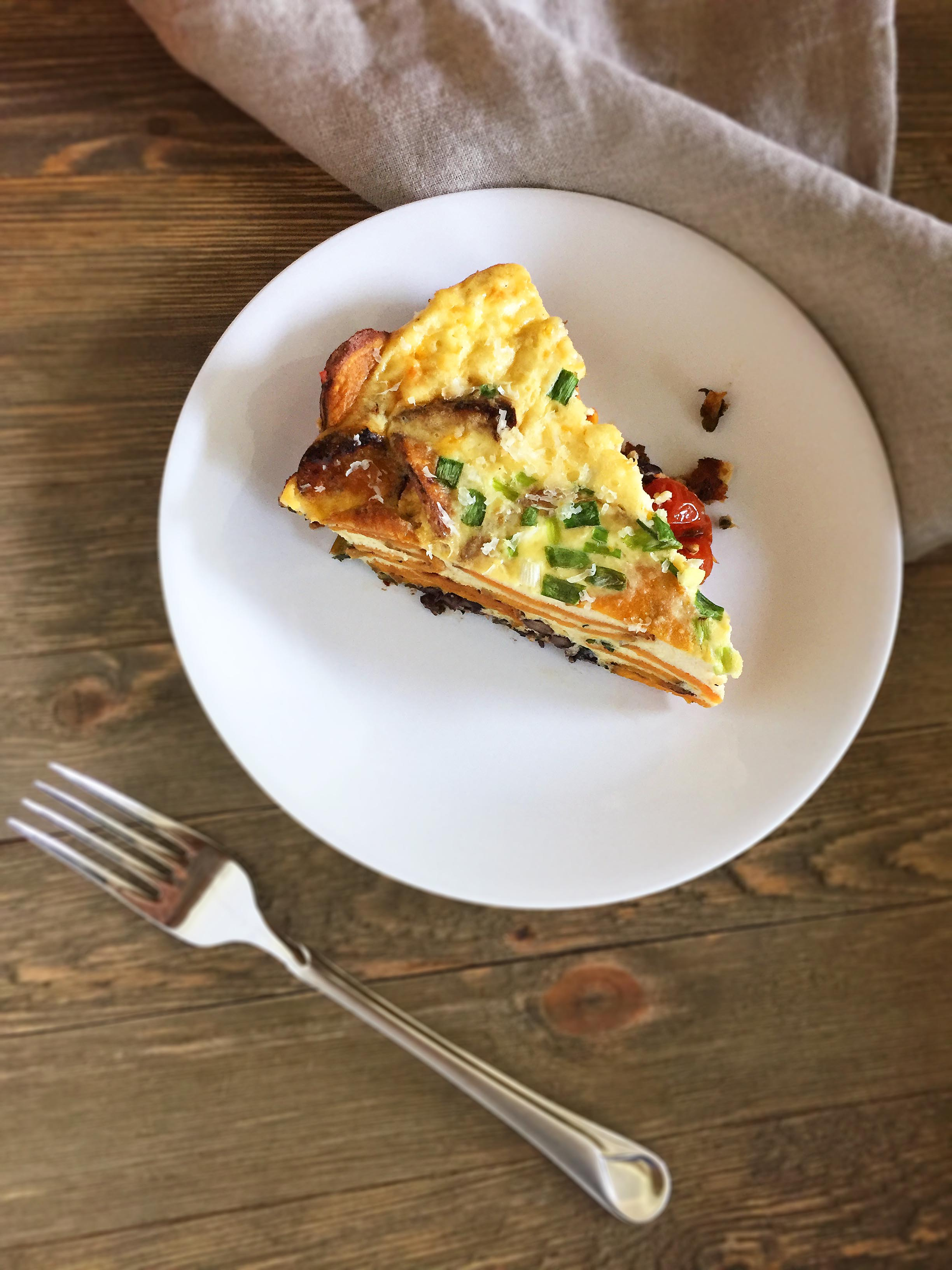 southwest-sweet-potato-frittata15.jpg