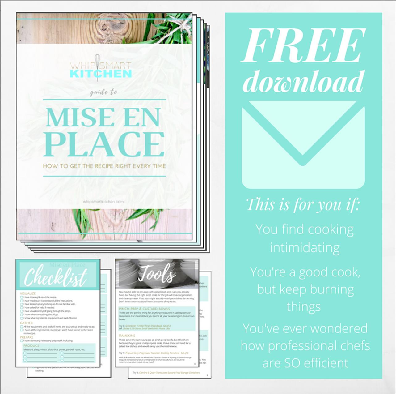 whipsmart-kitchen-mise-en-place-download.png