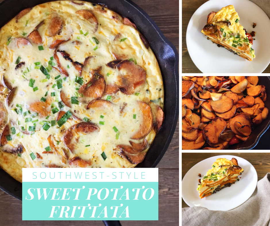 southwest-style-sweet-potato-frittata-fb.png
