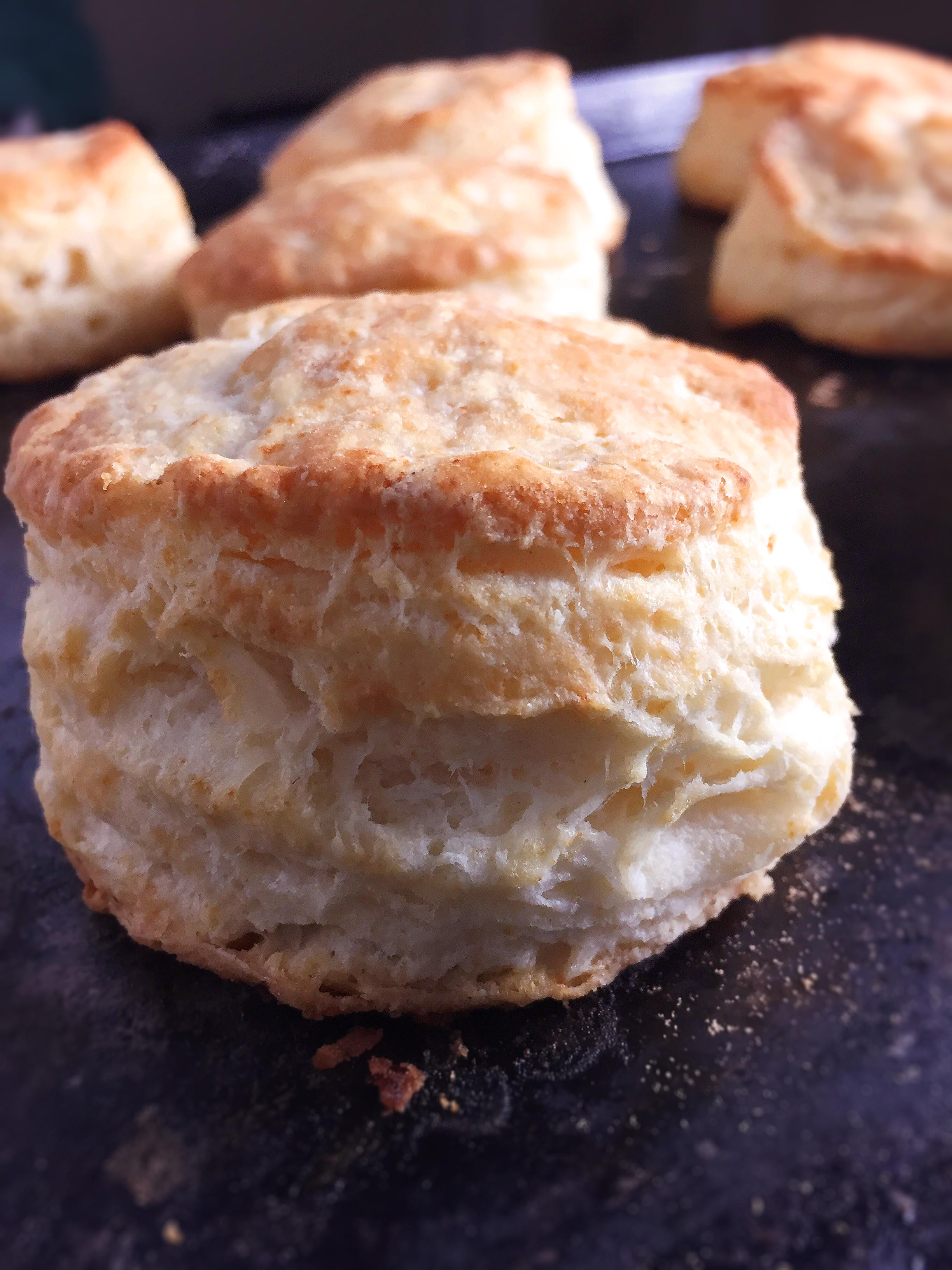 buttermilk-biscuits-super-supreme18.jpg