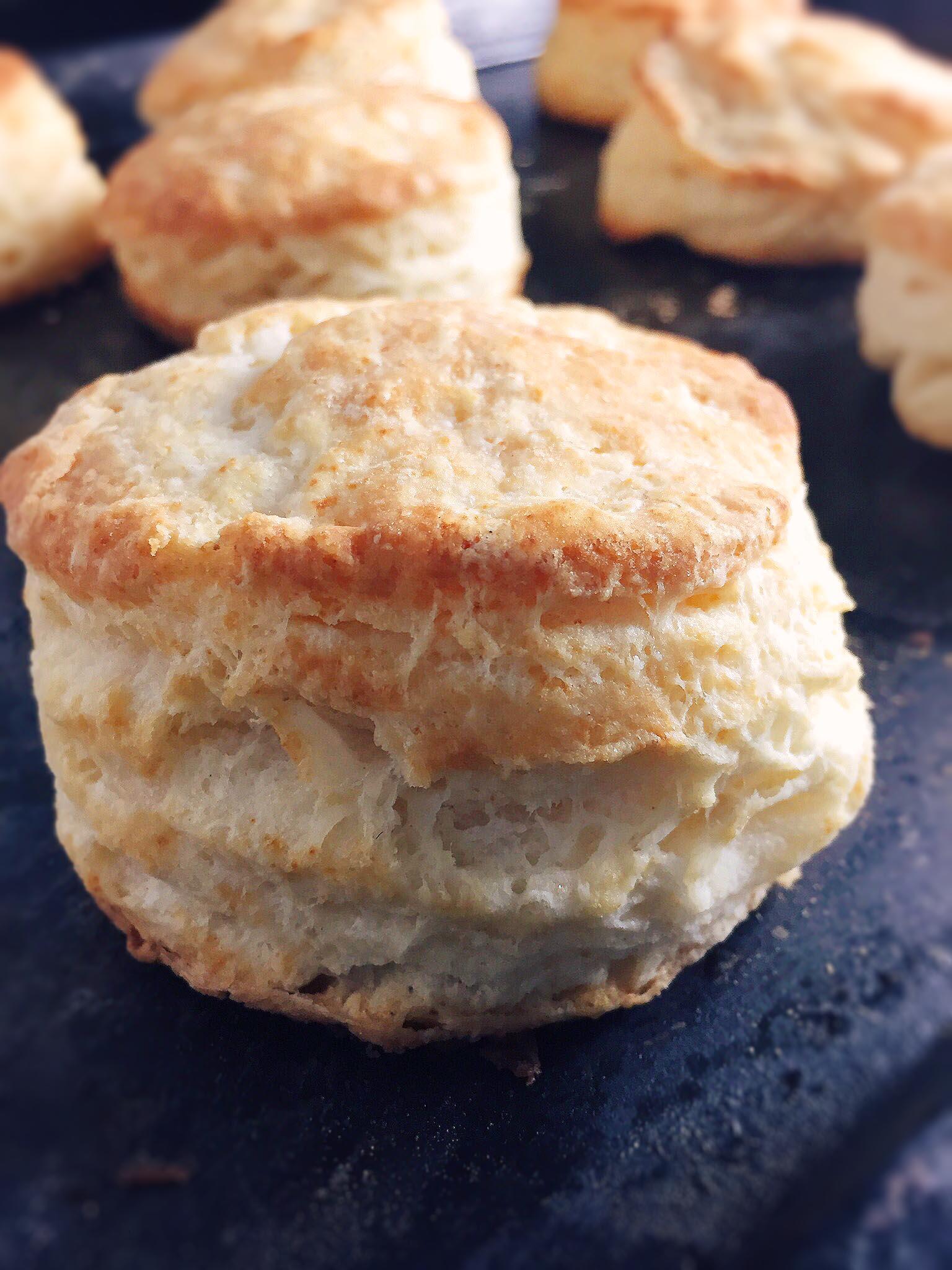 buttermilk-biscuits-super-supreme8.jpg