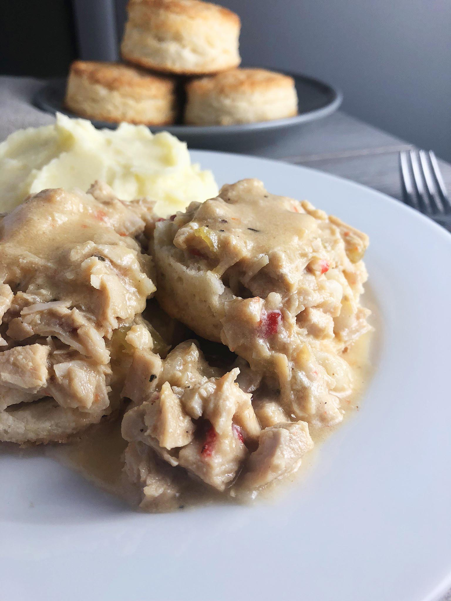 west-virginia-creamed-turkey-with-biscuits-and-mashed-potatoes.jpg
