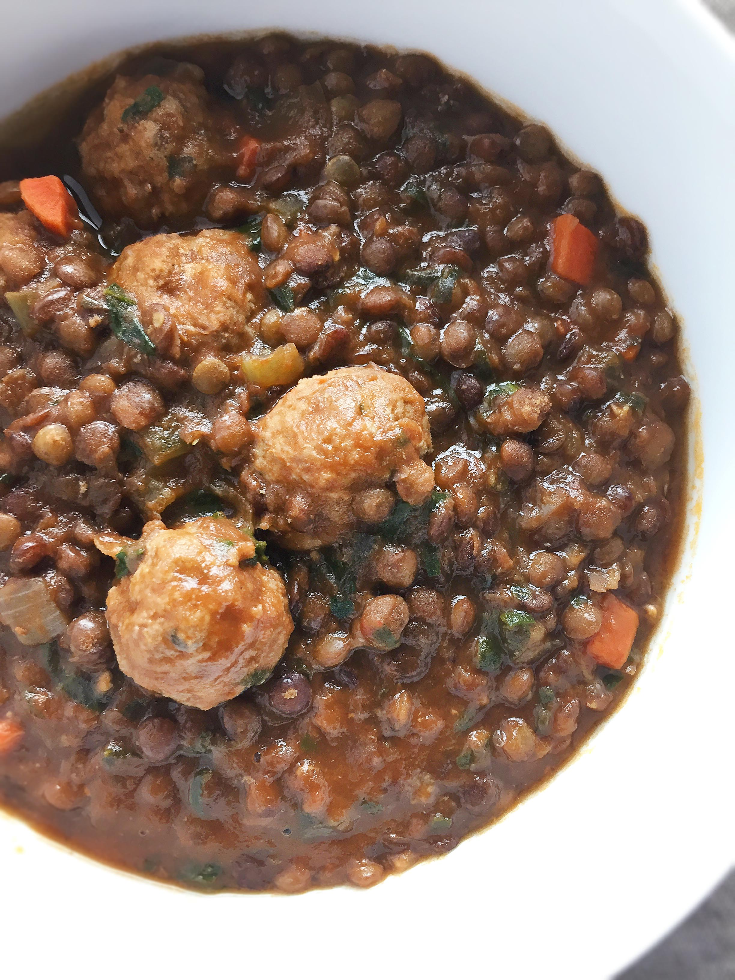 lentil_soup_with_sausage_meatballs11.jpg