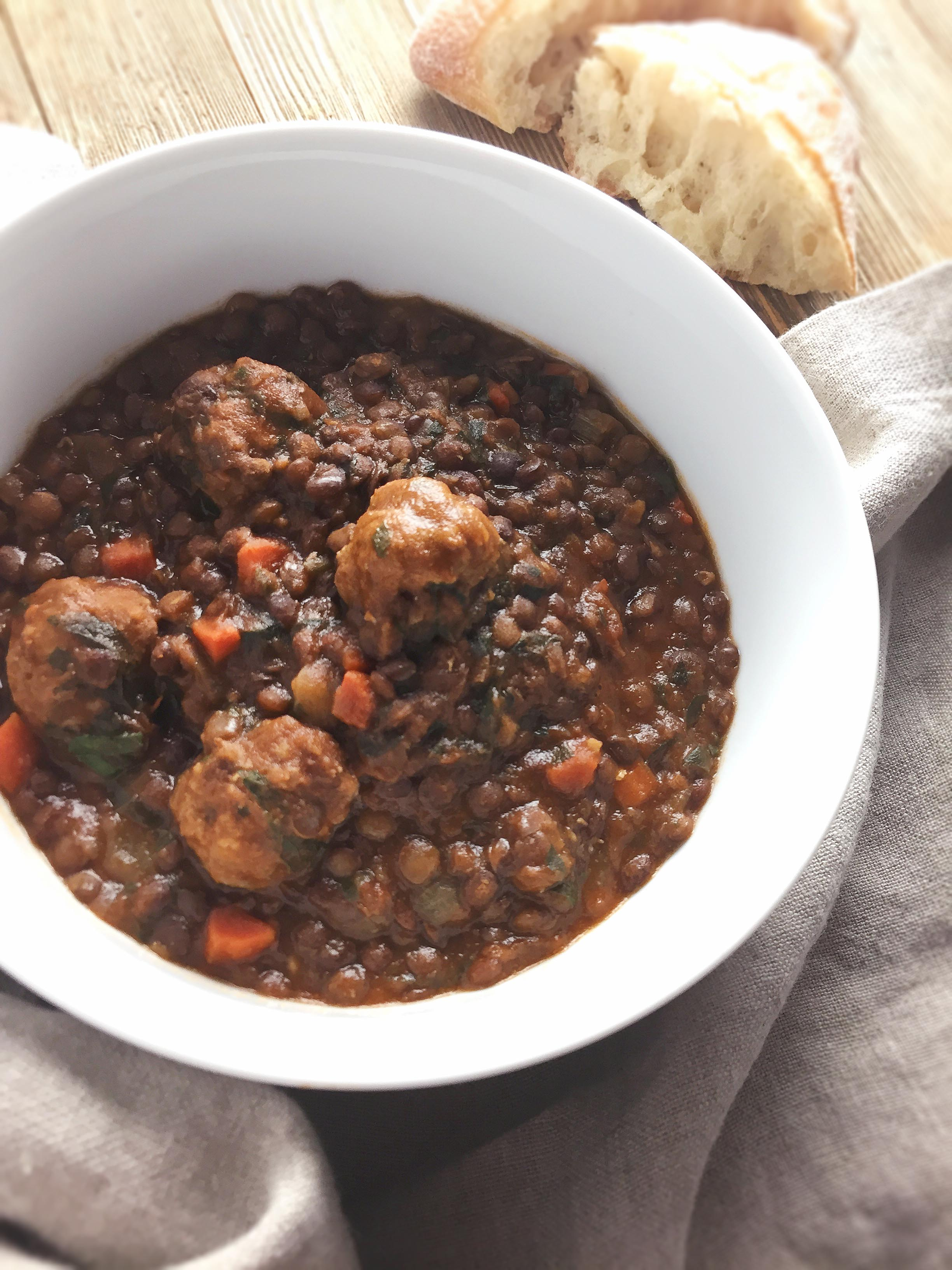 lentil_soup_with_sauage_meatballs21.jpg