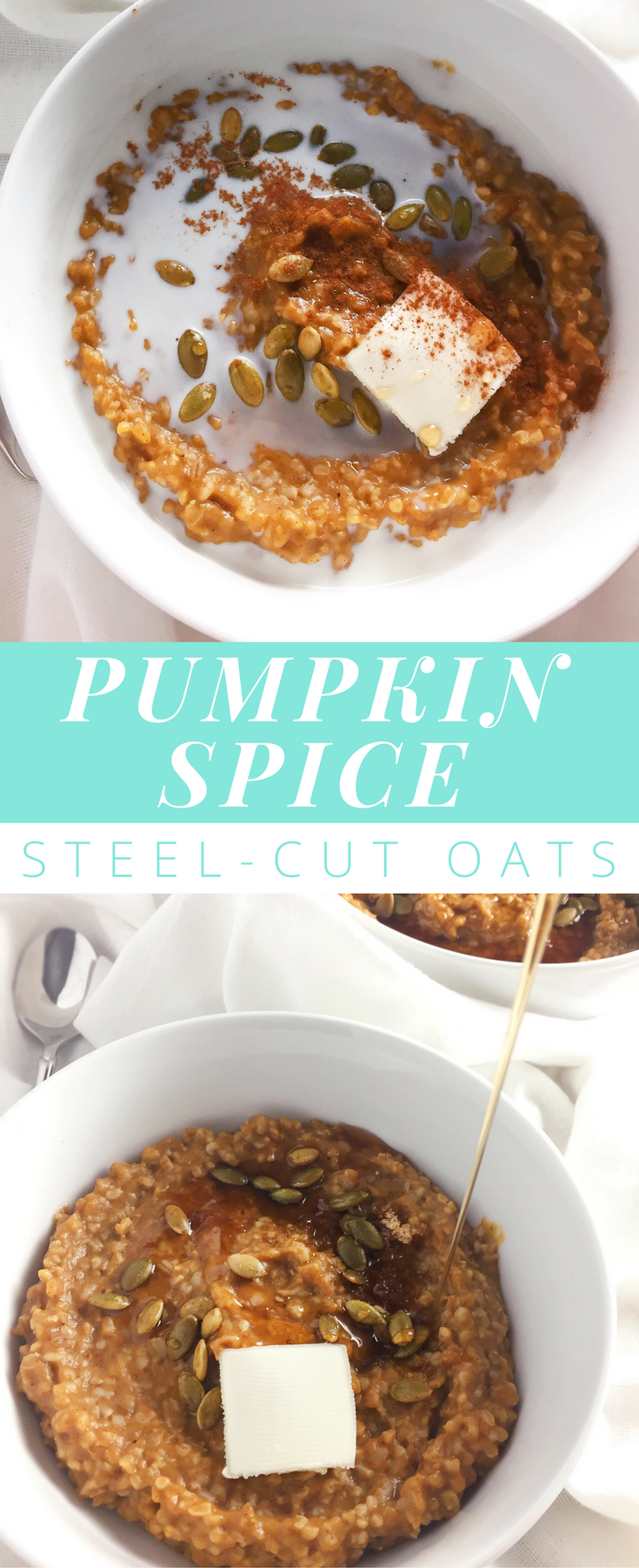 pumpkin-steel-cut-oats-pinterest.png