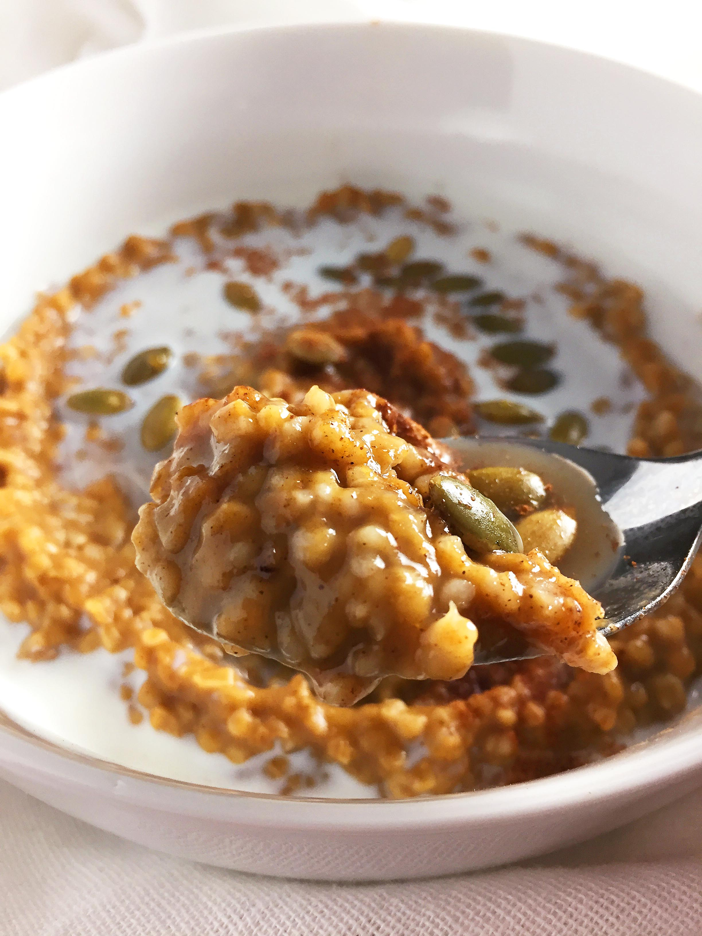 pumpkin-spice-steel-cut-oats53.jpg