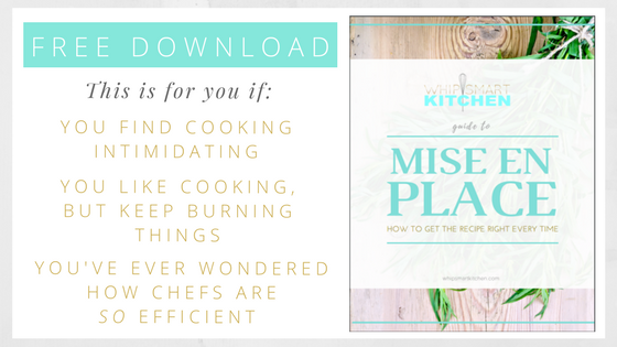download-free-guide-mise-en-place