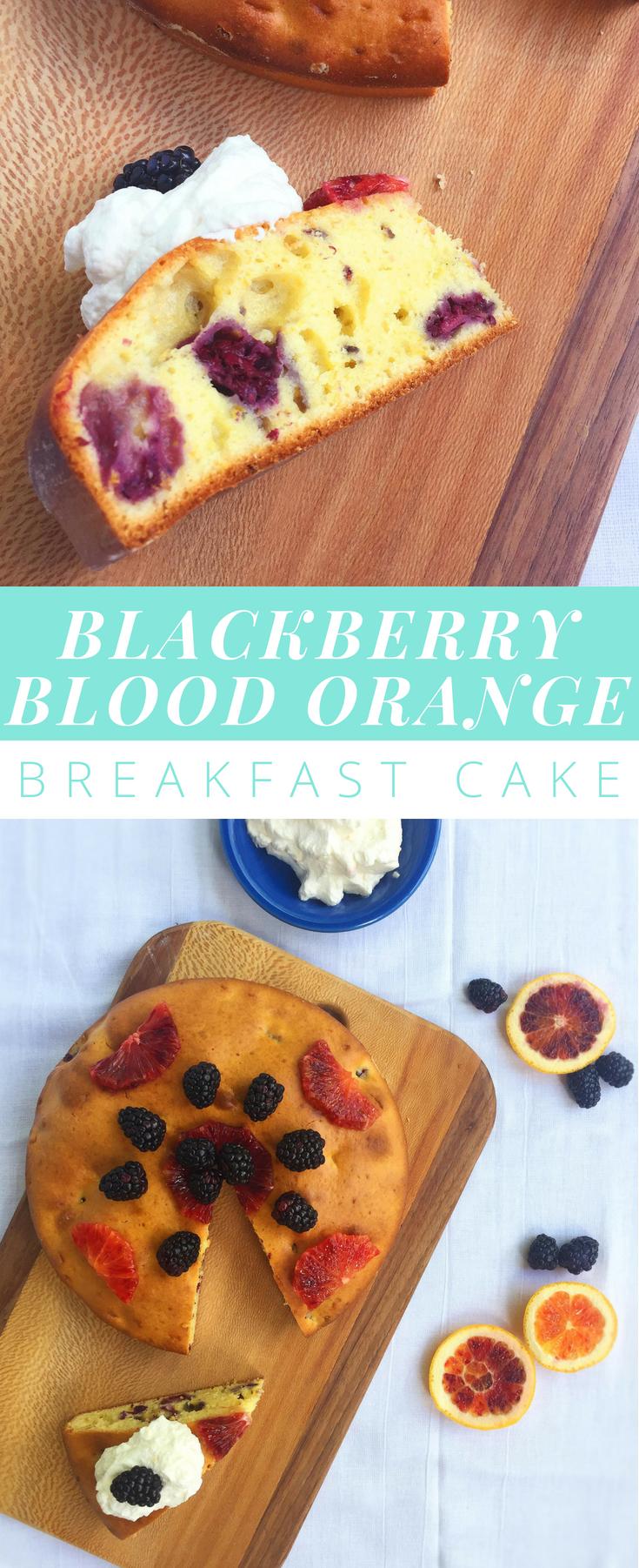 blackberry-blood-orange-breakfast-cake-pin.png