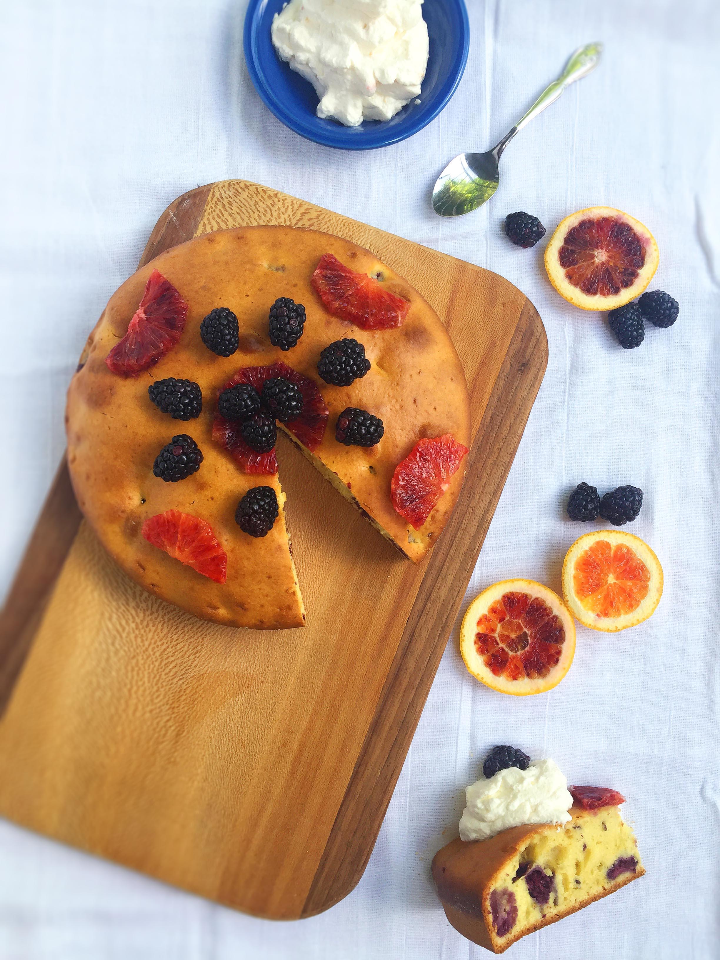 blackberry-blood-orange-breakfast-cake34.jpg