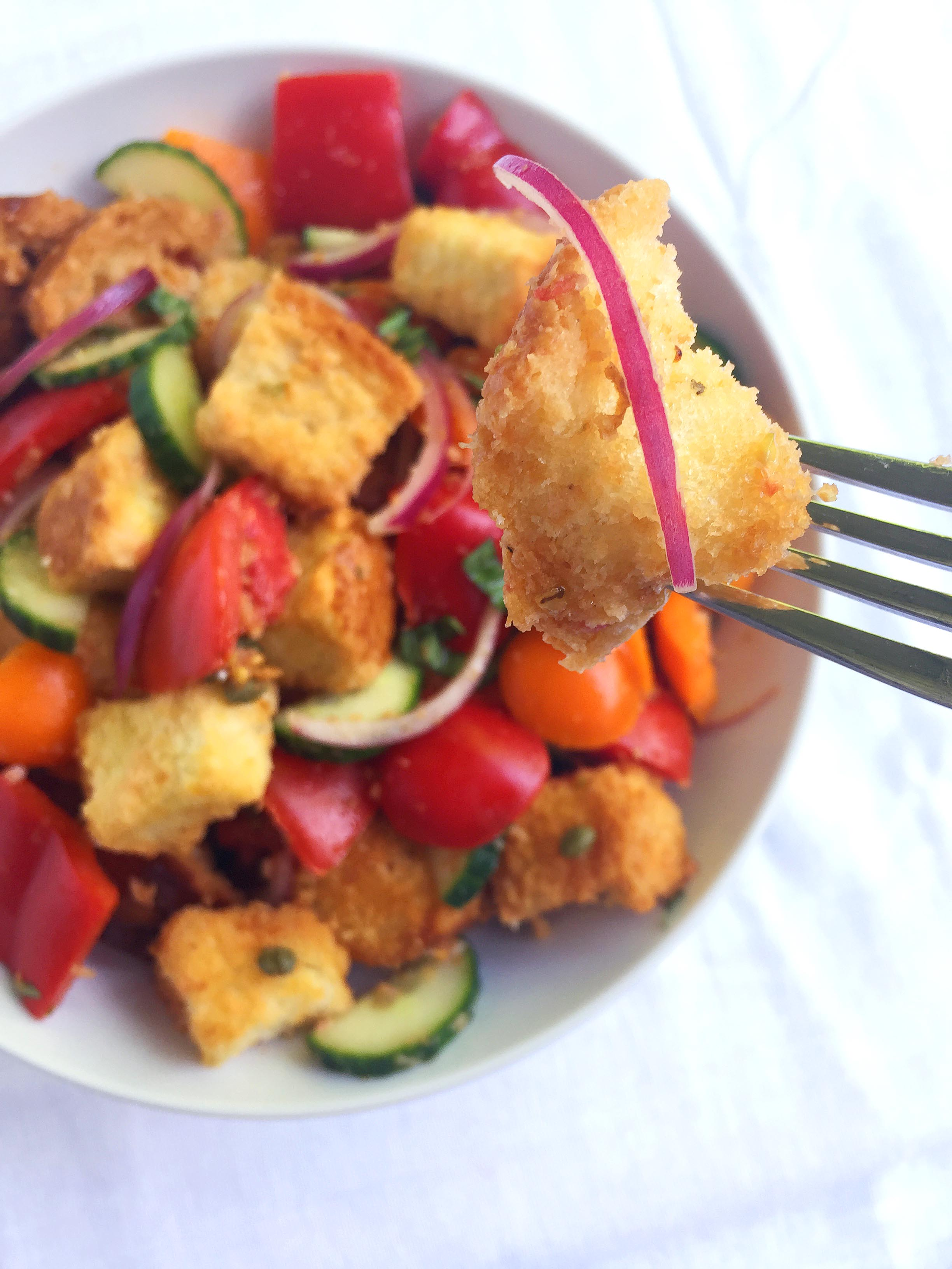 party-panzanella36.jpg