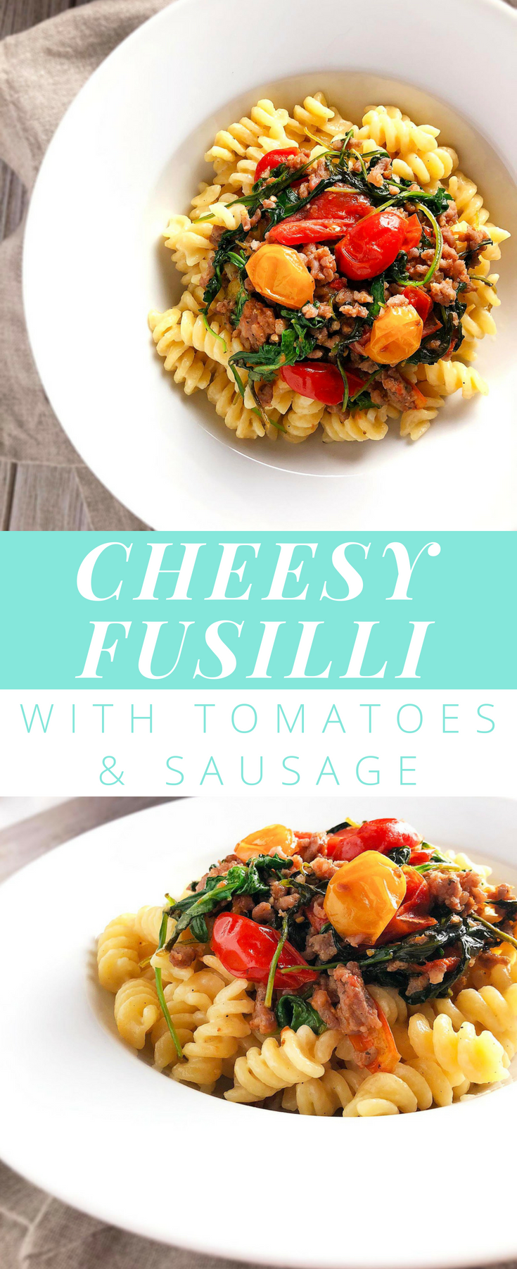 pin_cheesy_fusilli_with_tomatoes_sausage2.png