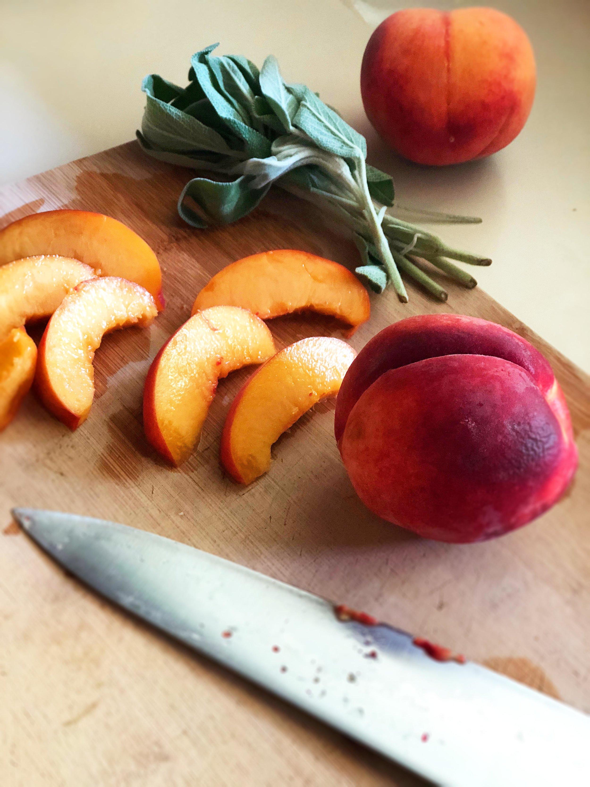 date-night-peach-glazed-pork-chops3.jpg