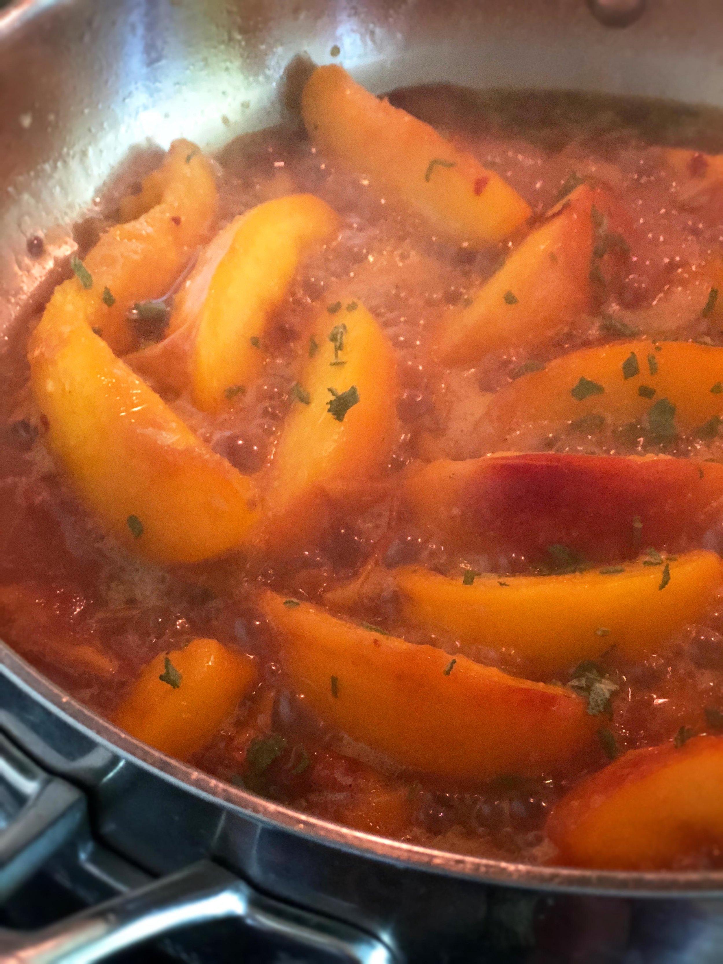 date-night-peach-glazed-pork-chops10.jpg